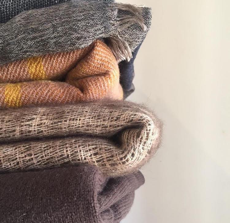 scarfs 1.jpg