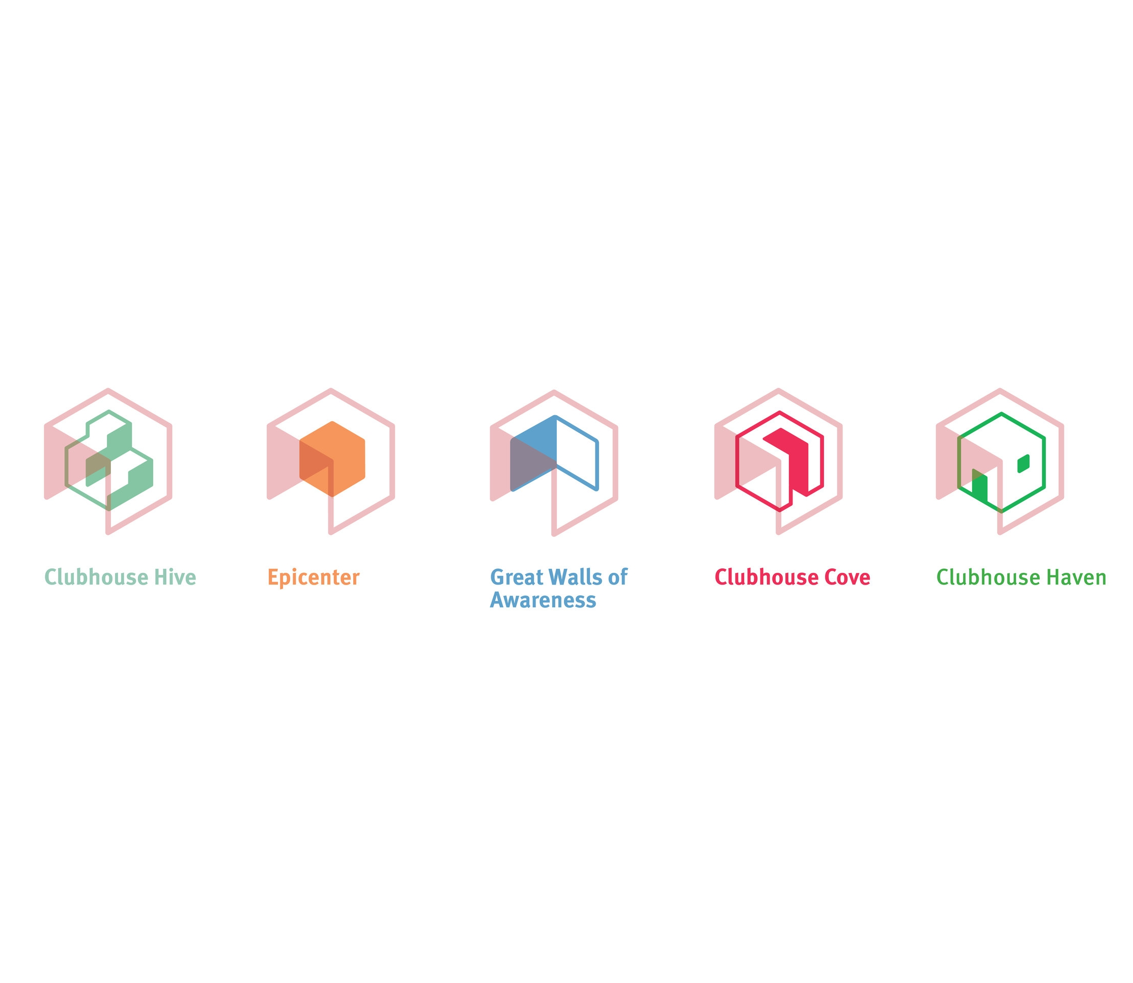 activity zones framework.jpg