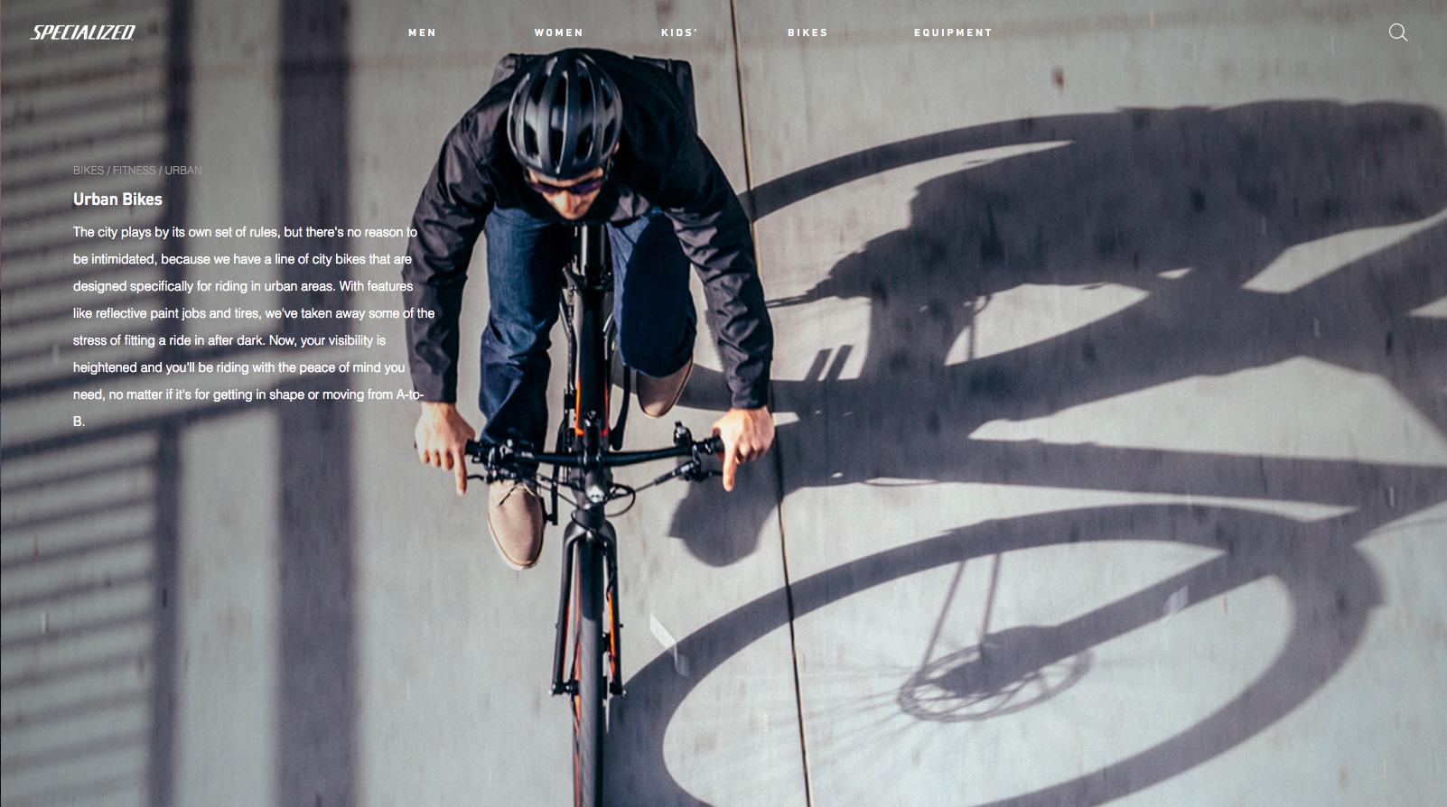 https://www.specialized.com/ca/en/bikes/fitness/urban