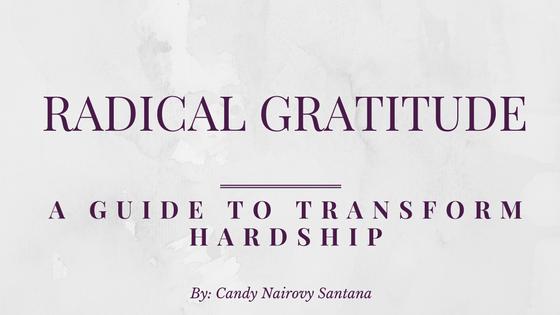 Radical Gratitude.png