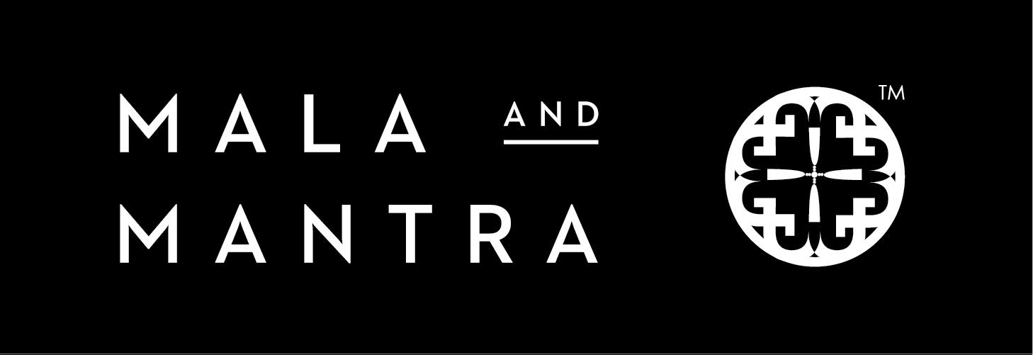Mala and Mantra logo.jpg