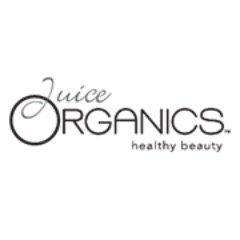 juice organics.jpg