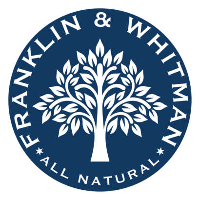 frank and whit logo.png