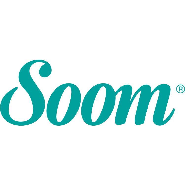 soom foods.jpg