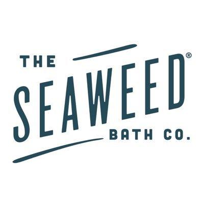 seaweed bath co.jpg