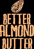 better almond butter.png