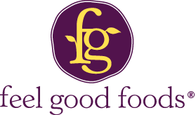 feel good foods.png