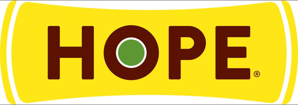 HOPE badge-transparent.png