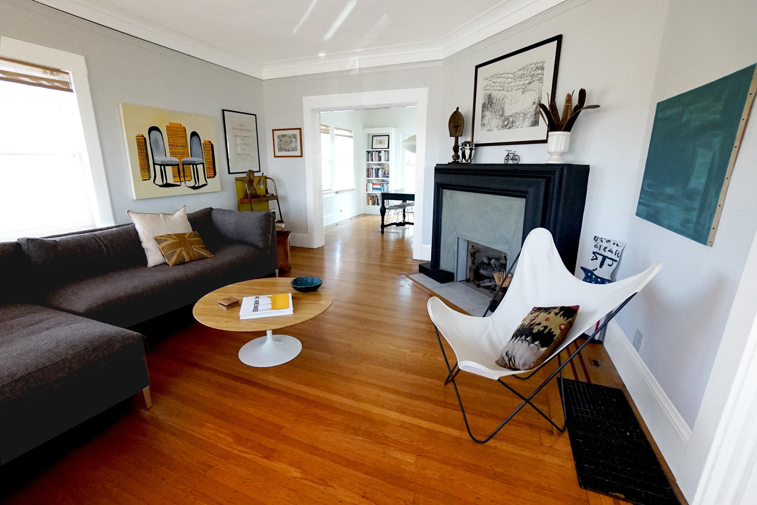 Living Room_retouched_1.jpg