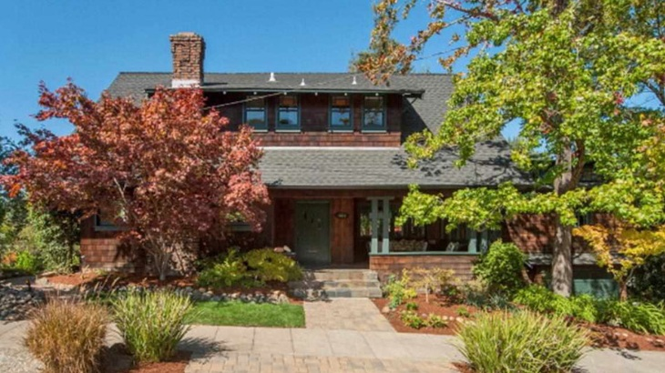 1015 Glendora Avenue, Glenview, Oakland   Listed for $899,000  REPRESENTED THE BUYER