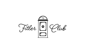 fitler club.png