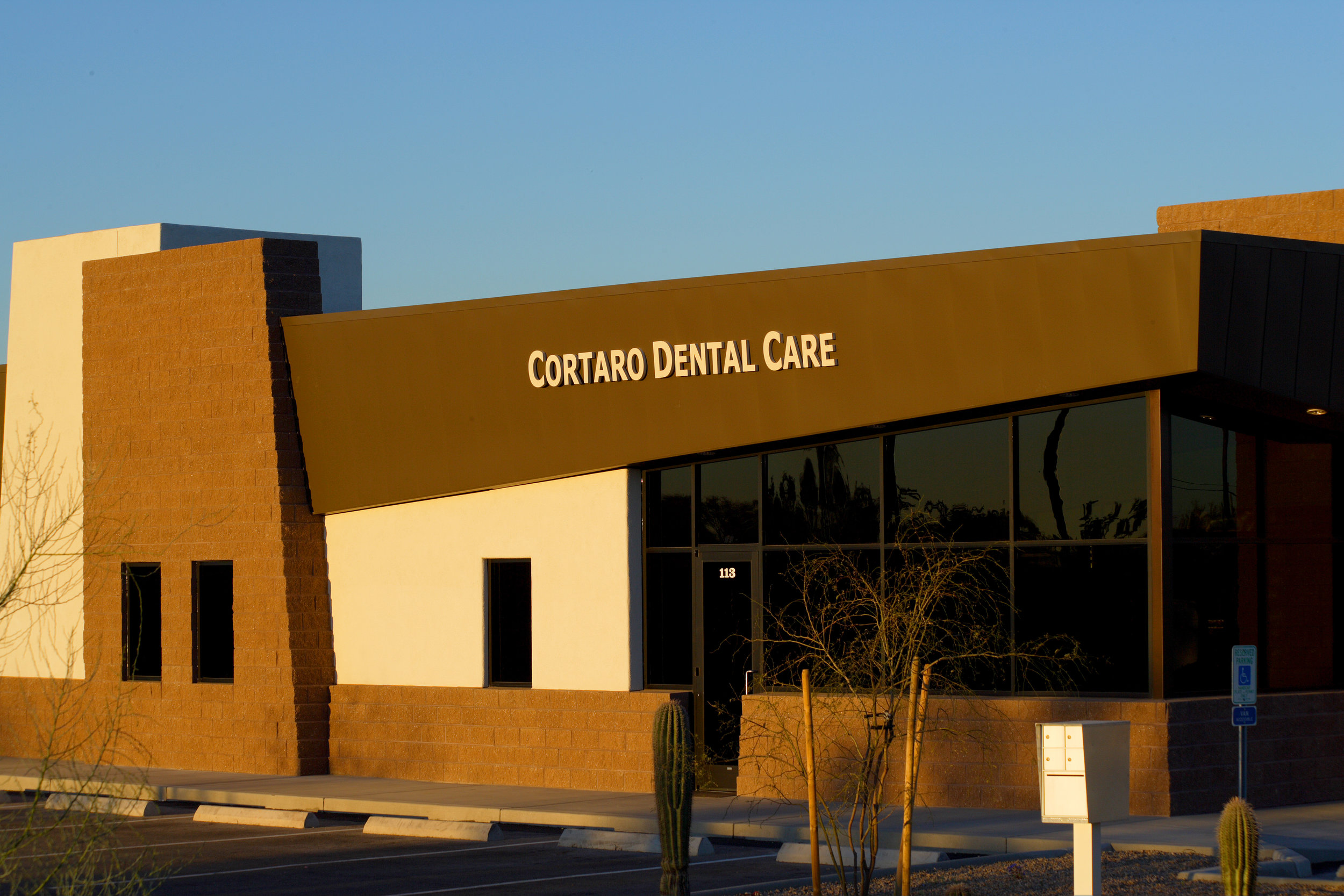 Cortaro Dental Care Photos 008.jpg