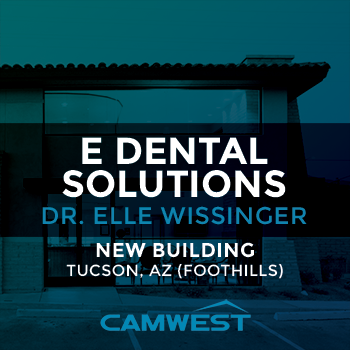E Dental Solutions.png
