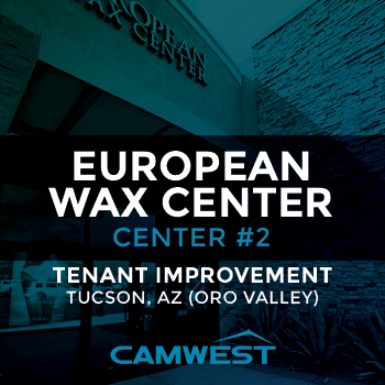 European Wax Center 2.png