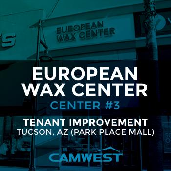 European Wax Center 3.png