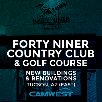 49er Country Club.png