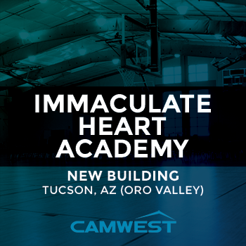 Immaculate Heart Academy.png