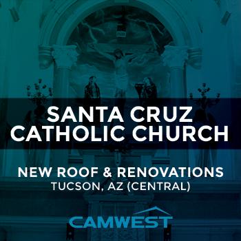 Santa Cruz Church.png