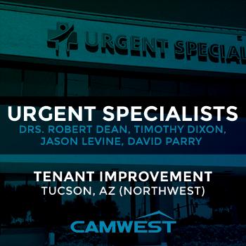 Urgent Specialists.png