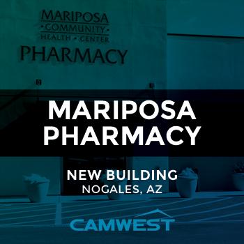 Mariposa Pharmacy.png