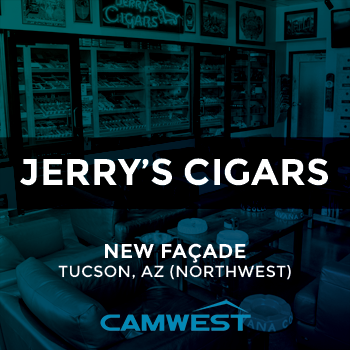 Jerrys Cigars.png