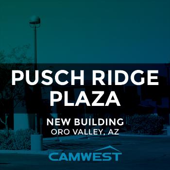 Pusch Ridge Plaza.png