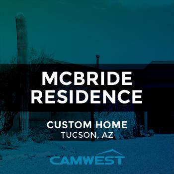 McBride Residence.png