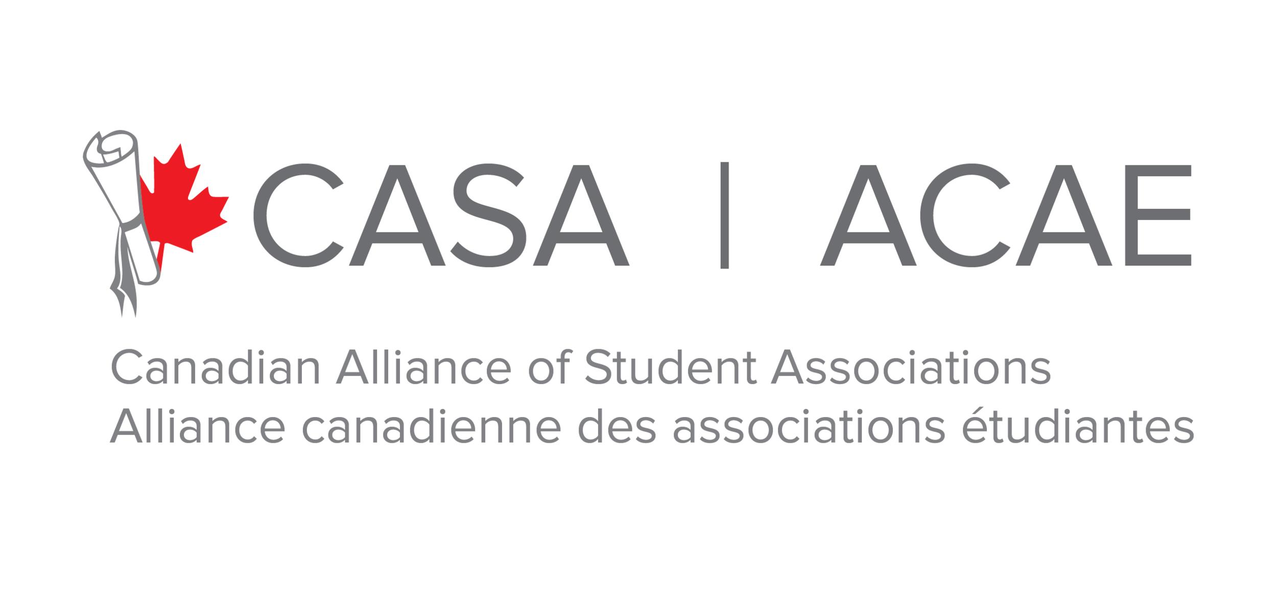 CASA Logo FINAL horizontal (1)-01.png