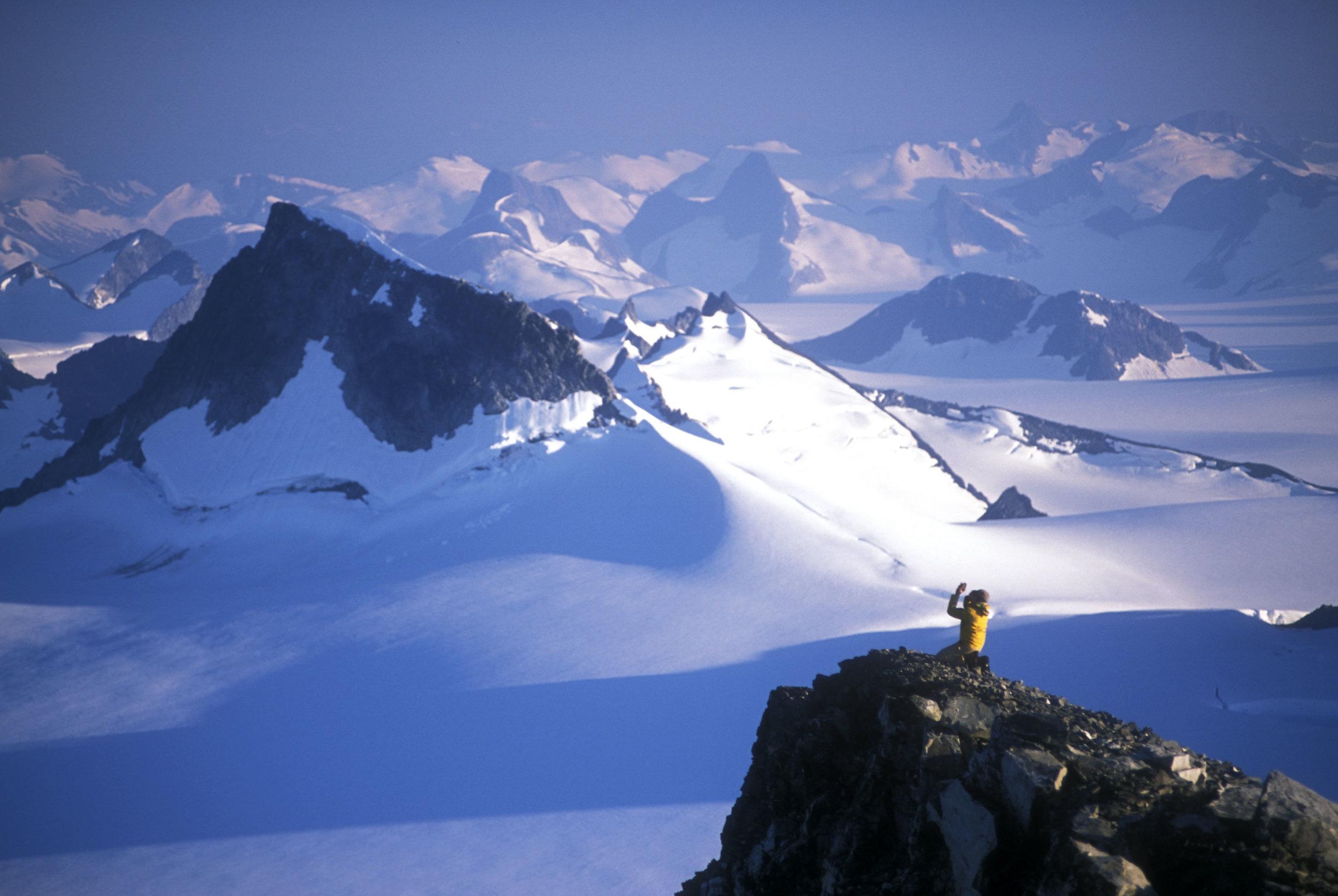 E Global Warming Alaska -Barbee_1.jpg