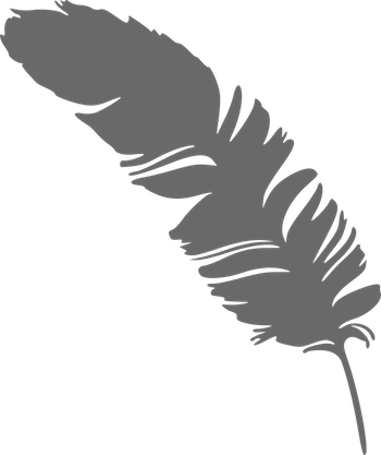 simple-feather-silhouette-1.png