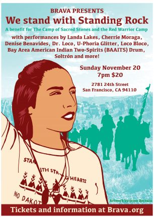We Stand with Standing Rock.jpg