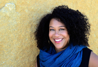 Lisa Marie Rollins