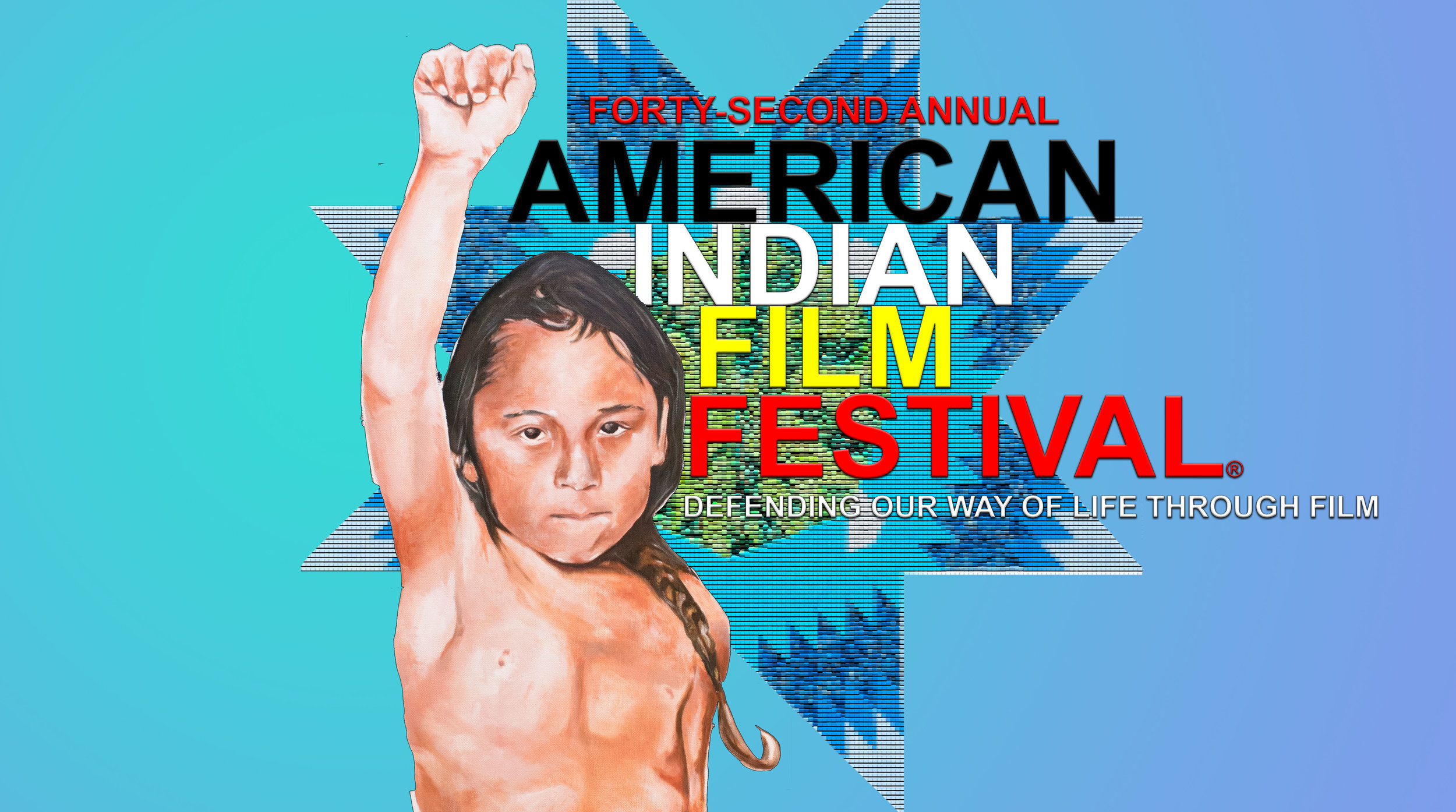 Festival_Screen_Saver_AIFF42.jpg