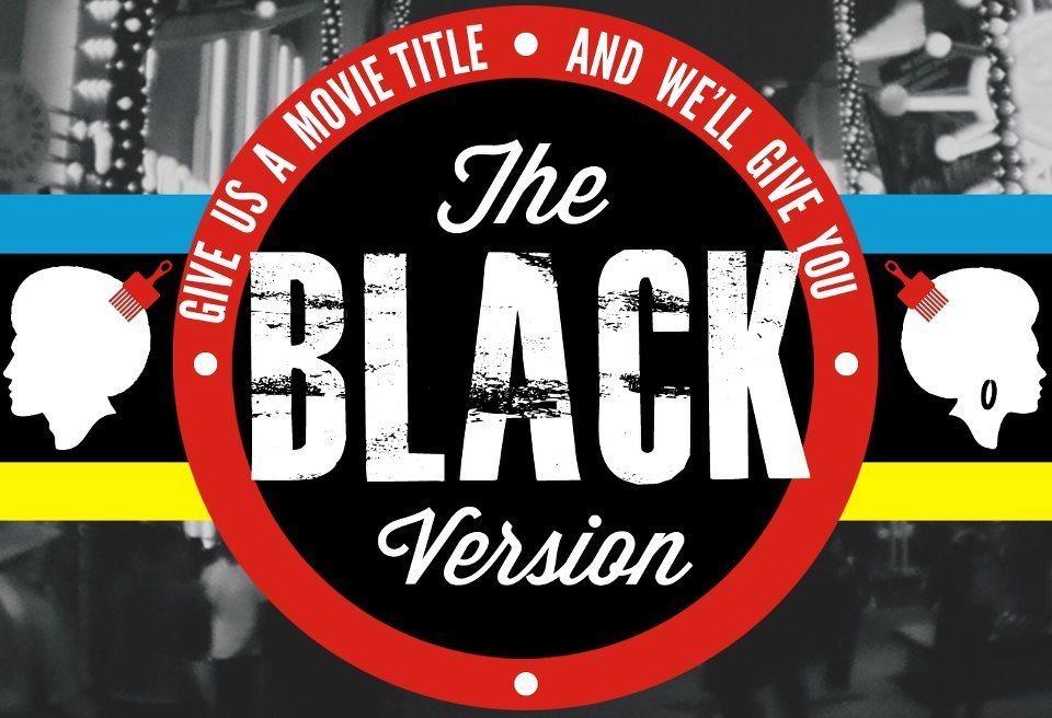 Black Version.jpg