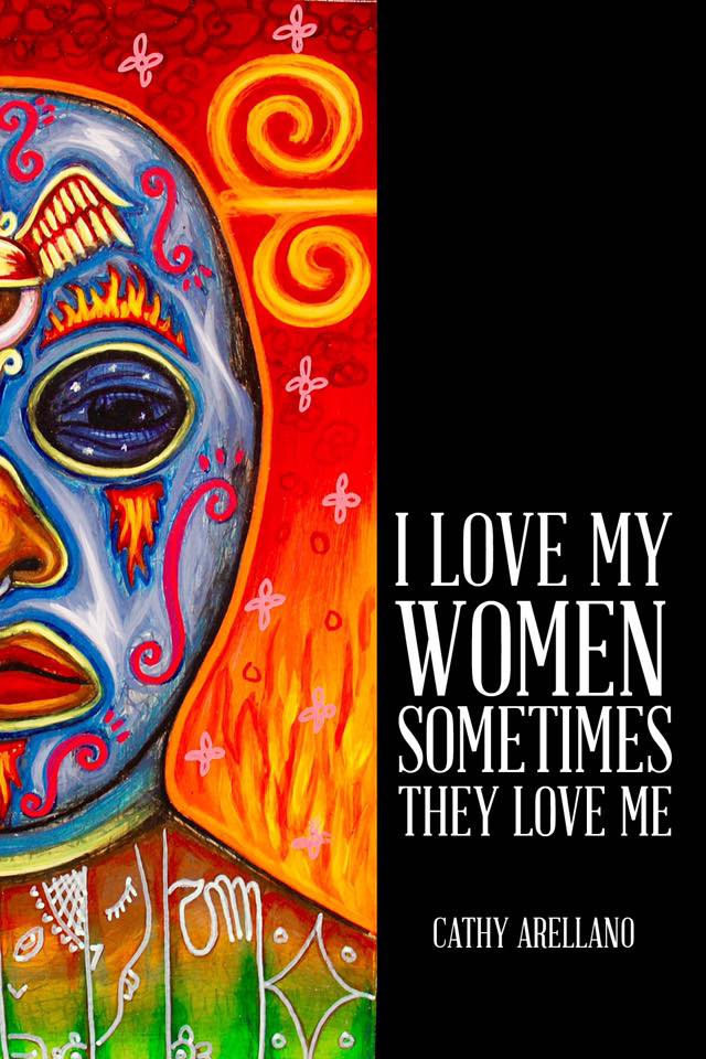 i love my women.jpg
