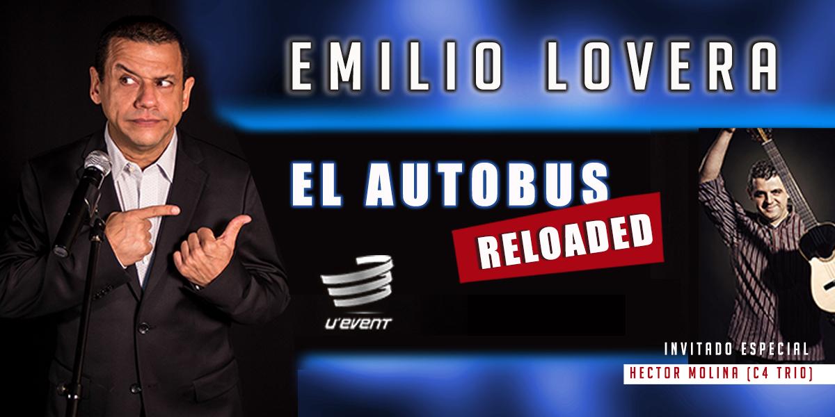 EMILIO LOVERA FACEBOOK poco texto.jpg