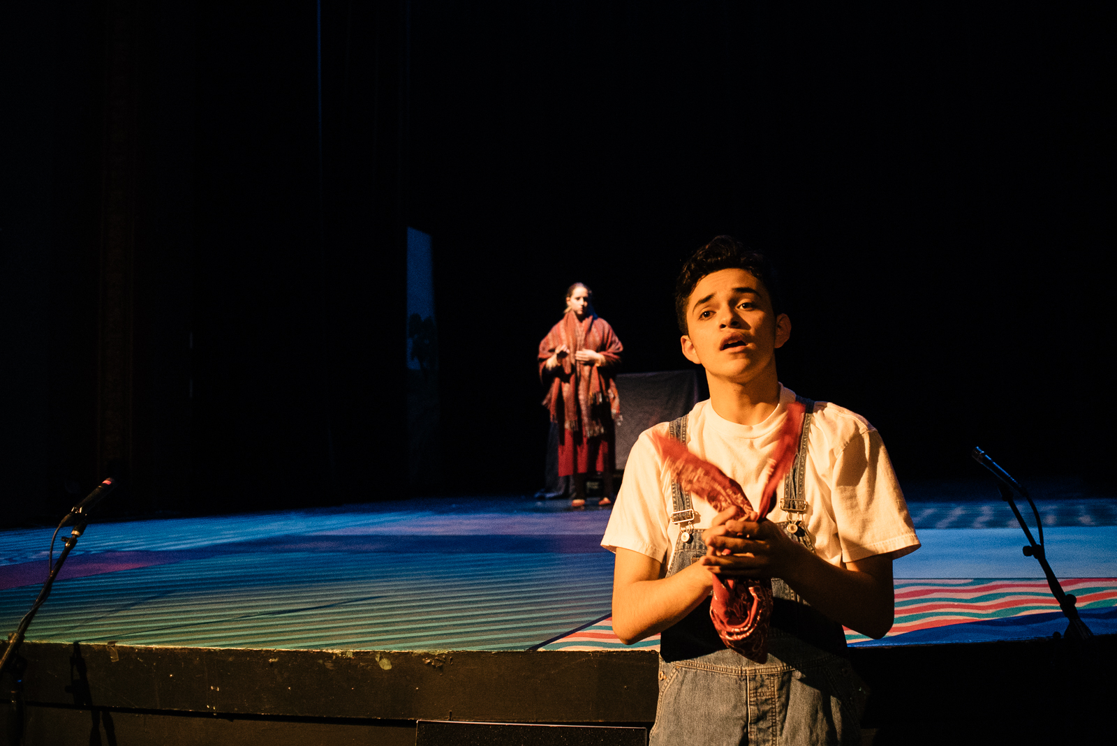 Youth Theatre 5 copy.jpg