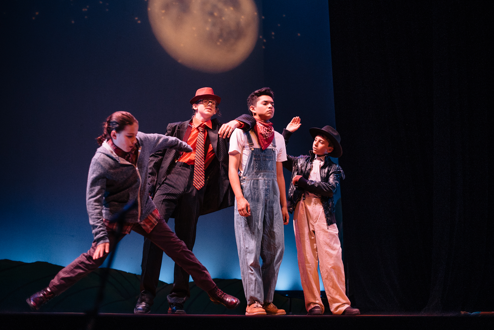 Youth Theatre 4 copy.jpg