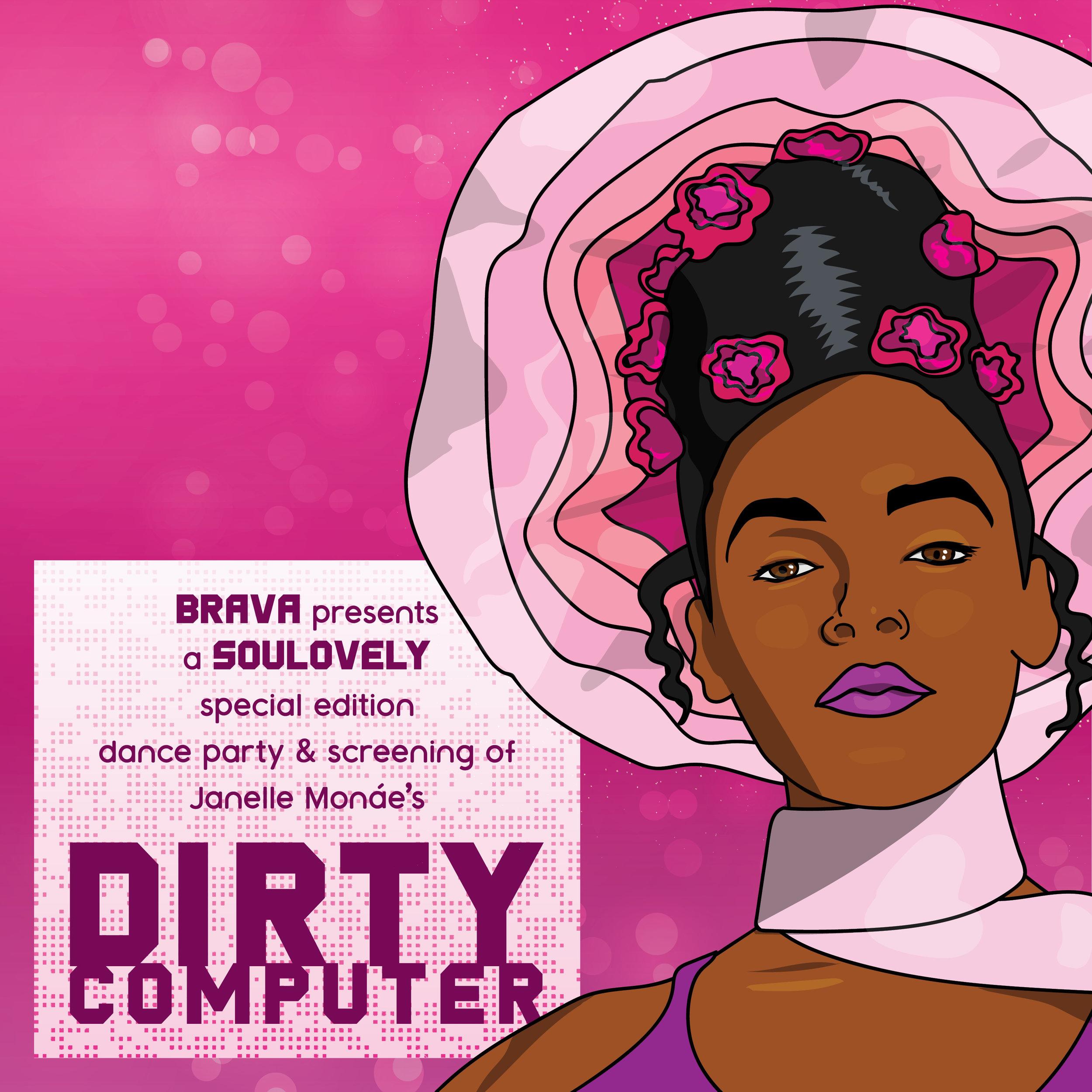 Dirty Computer, Brava, social media square 8-22-18.jpg