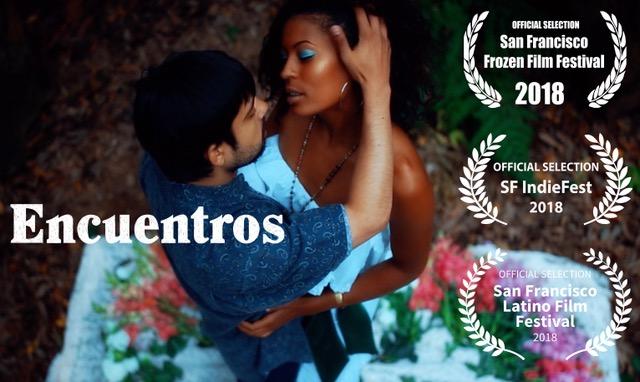 Encuentros Poster with Laurels.jpeg