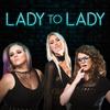 LadyToLady.png