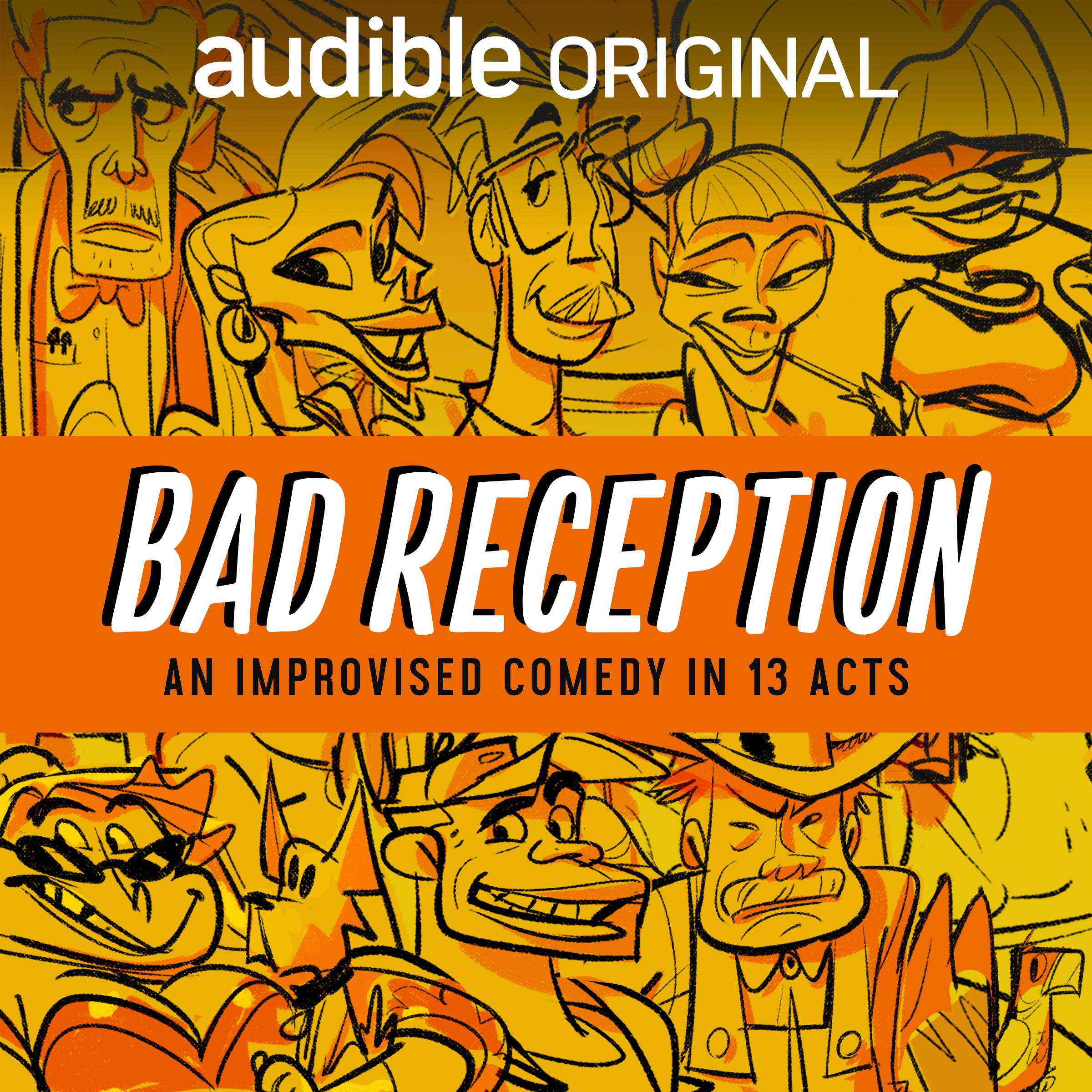 Bad_Reception.png