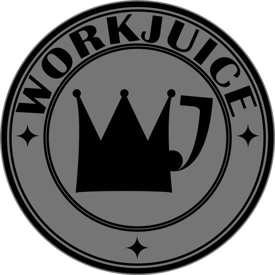 WorkjuiceImprov.jpg