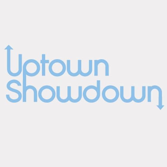 UptownShowdown.jpg