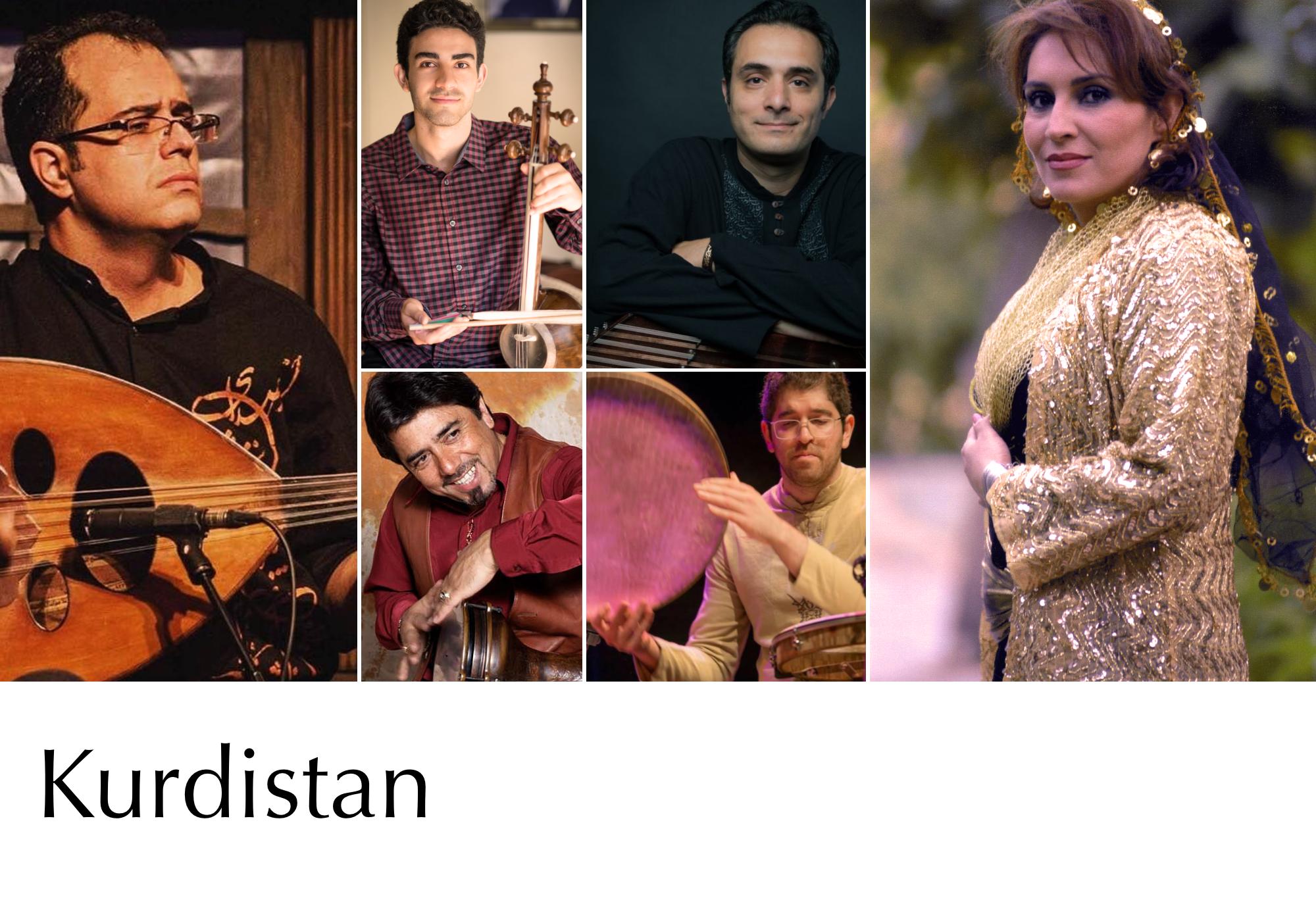 Kurdistan-Brava.png