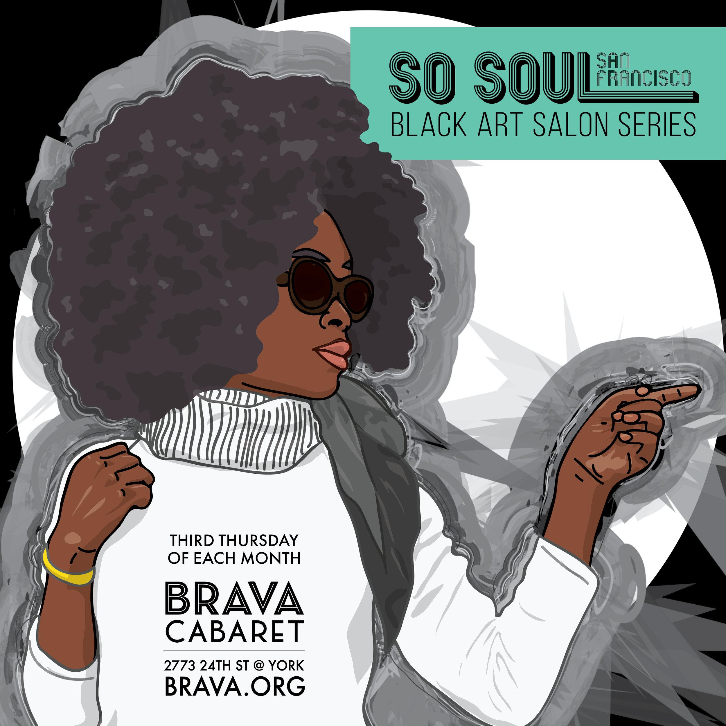 Brava, Black Art Salon 2019, social square v2.jpg