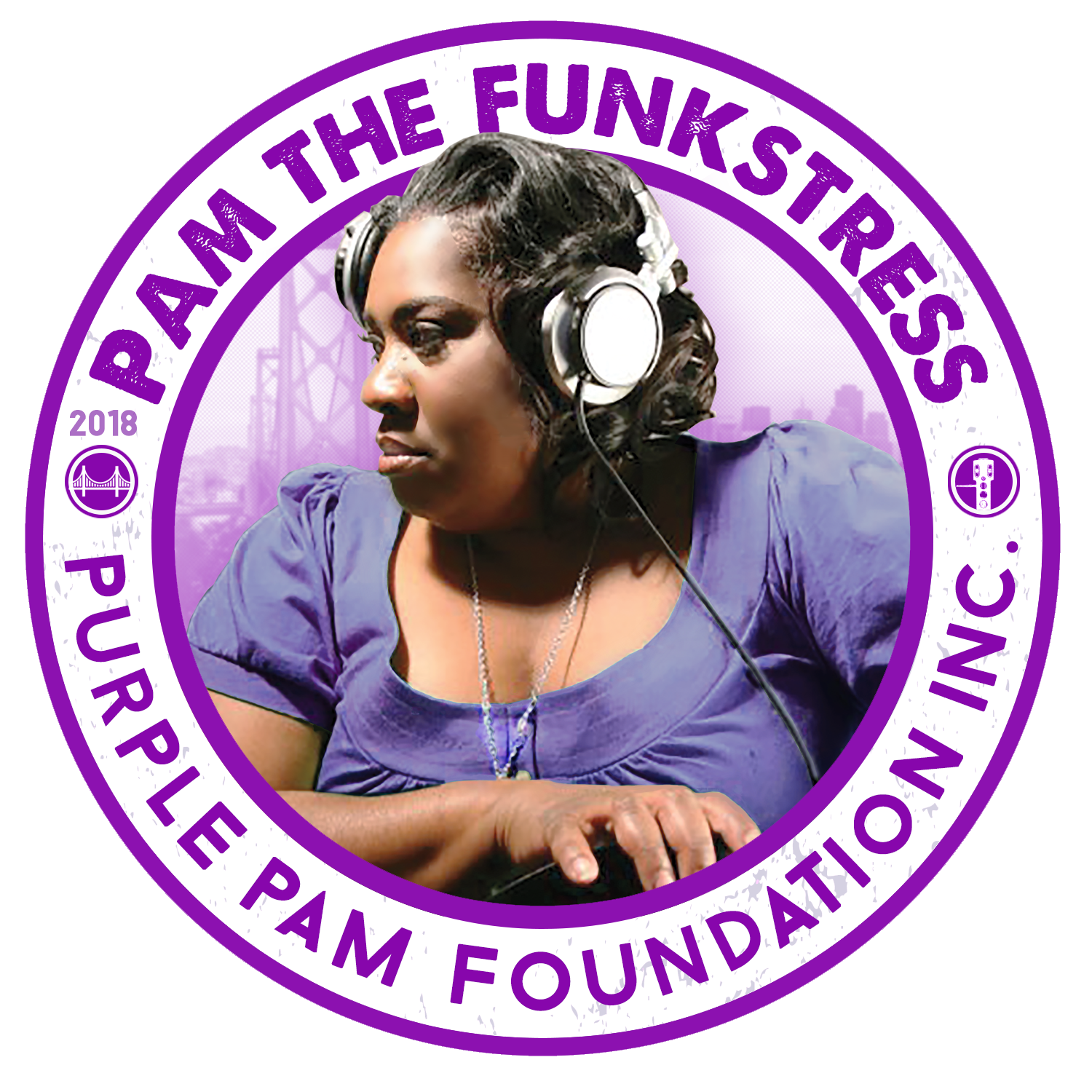 Official Dj Purple Pam - logo.png