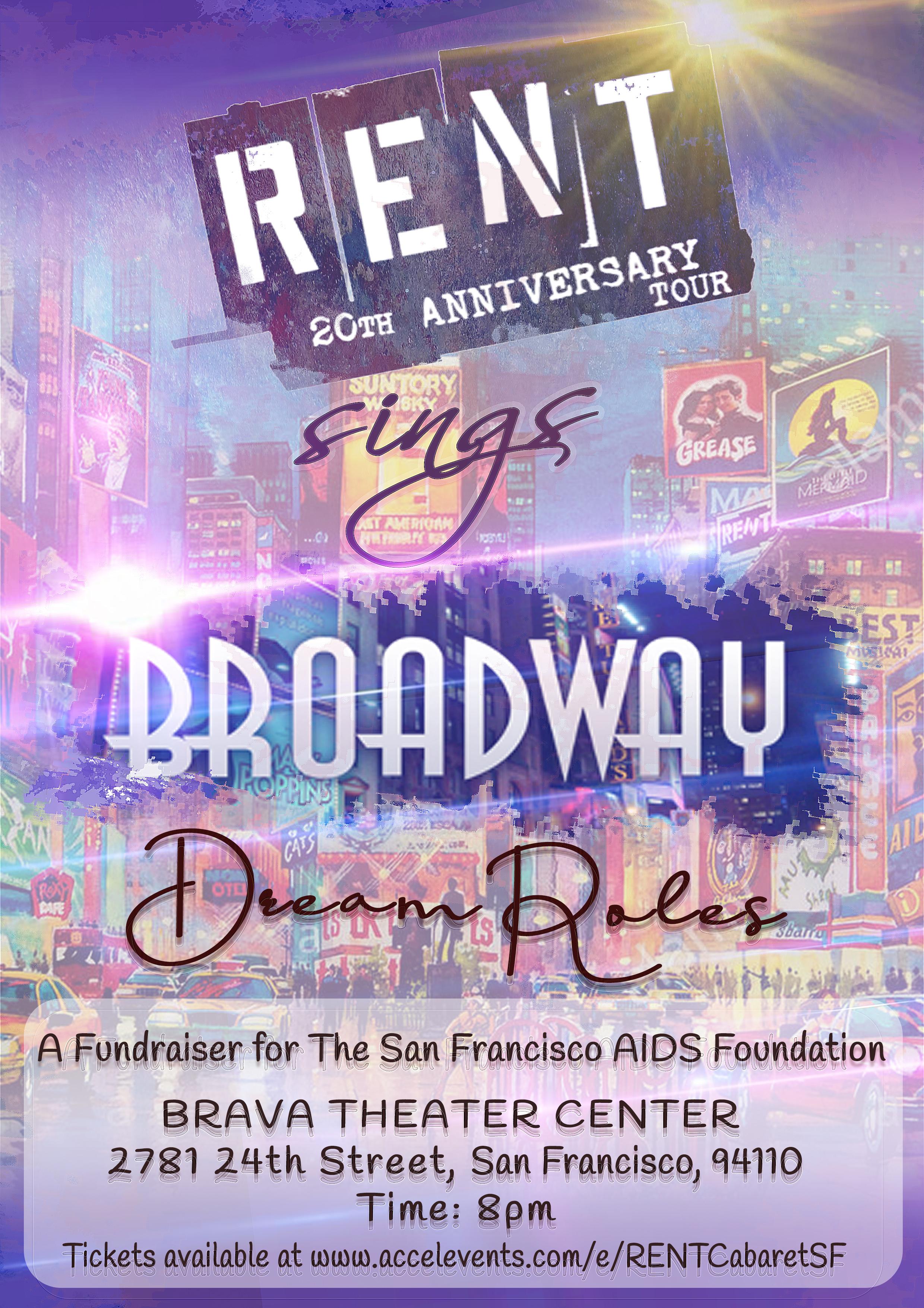RENT Cabaret Flyer SF.jpg