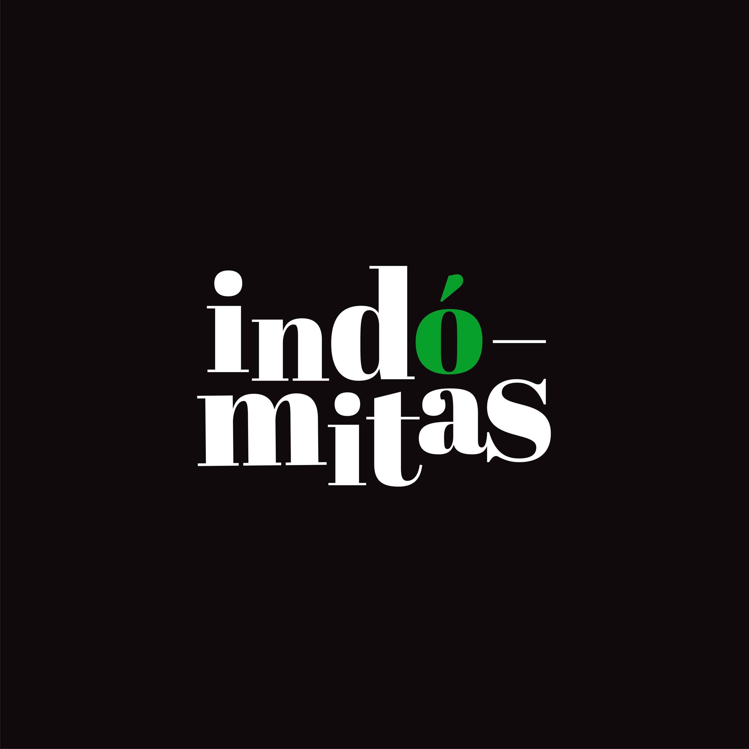 indomitas-logo-white.jpg