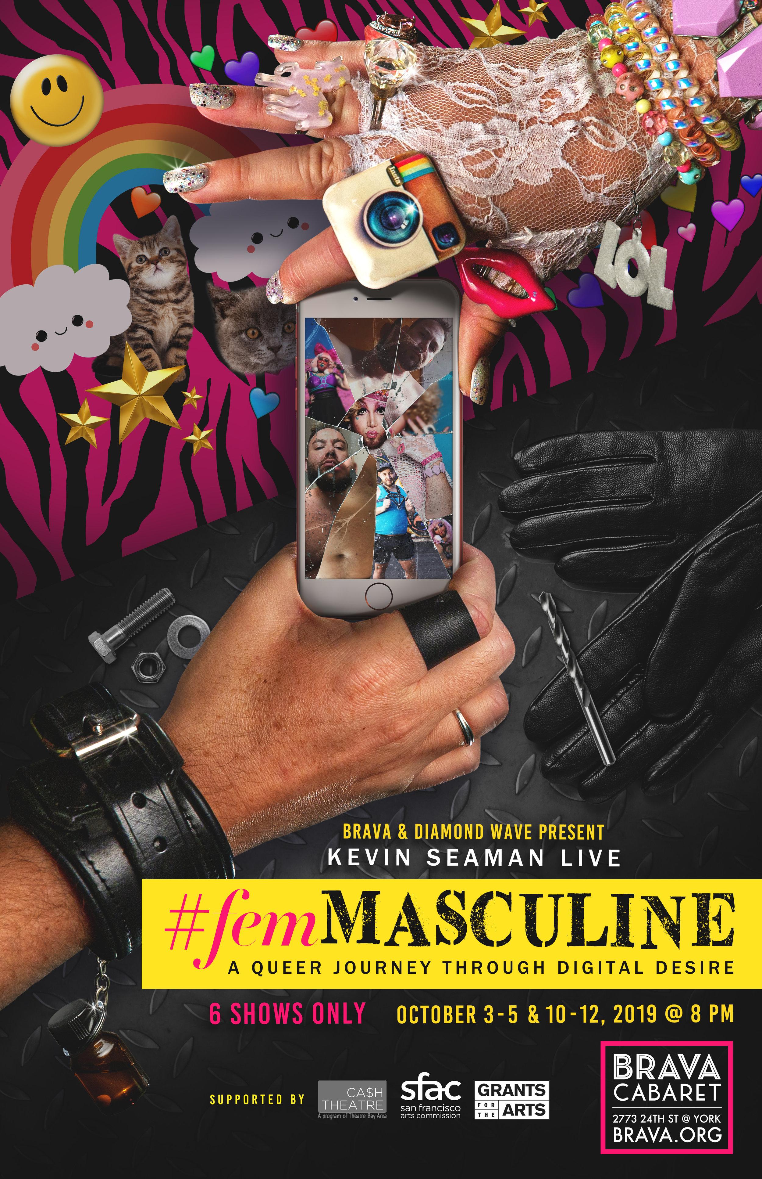 femMasculine_1Poster_FINAL.jpg